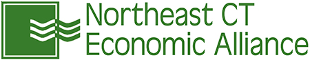 Northeast CT Economic Alliance