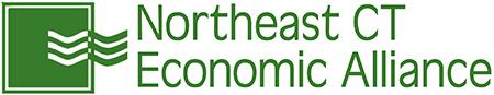 Northeast CT Economic Alliance